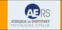 АГЕНЦИЈА ЗА ЕНЕРГЕТИКУ РЕПУБЛИКЕ СРБИЈЕ